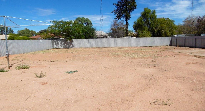 25 Hardy Street, Port Pirie, SA, 5540 - Image 17