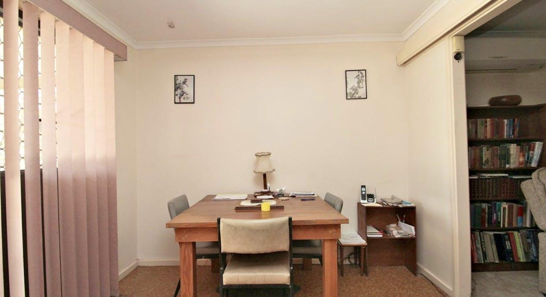 2 Js Mcewin Terrace, Blyth, SA, 5462 - Image 5