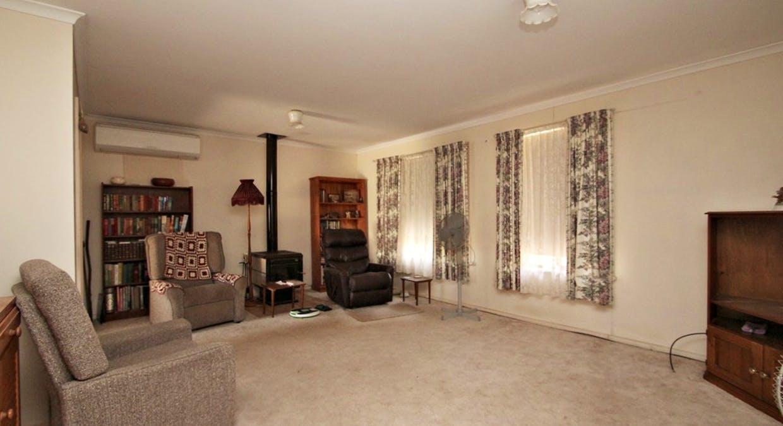 2 Js Mcewin Terrace, Blyth, SA, 5462 - Image 7