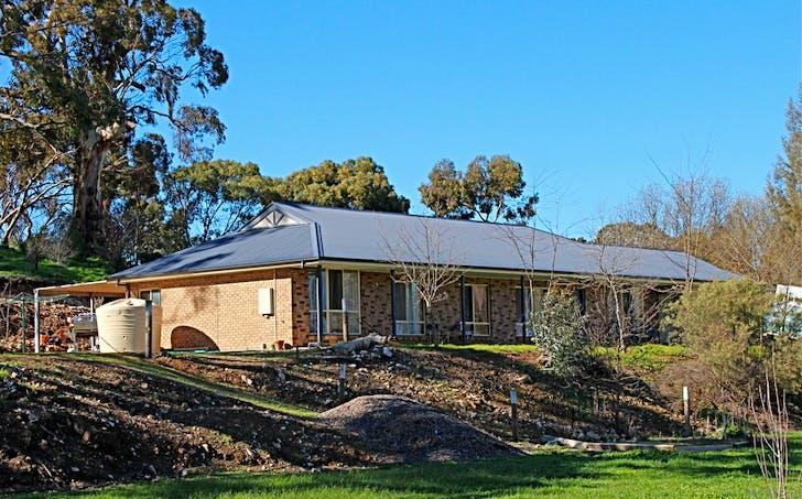Lot 30 White Hut Road, Clare, SA, 5453 - Image 1