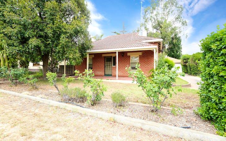 26 Guilford Street, Clare, SA, 5453 - Image 1