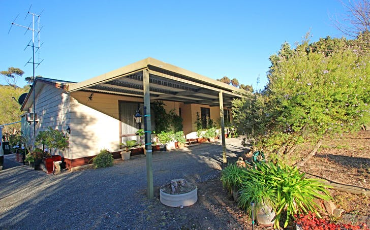 11 West Road, Watervale, SA, 5452 - Image 1