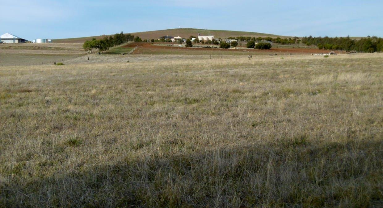 Section 647 Boucaut Road, Jamestown, SA, 5491 - Image 3