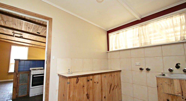 16 Elizabeth Street, Manoora, SA, 5414 - Image 18