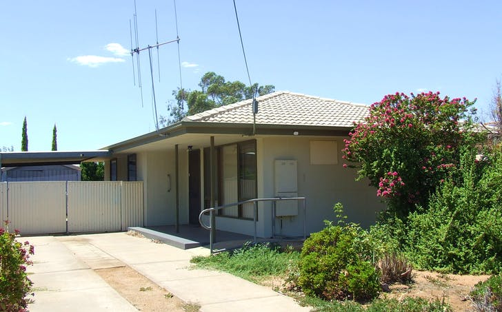 13 Thorn Street, Port Pirie West, SA, 5540 - Image 1