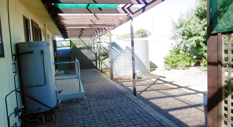 6 Collins Street, Jamestown, SA, 5491 - Image 19