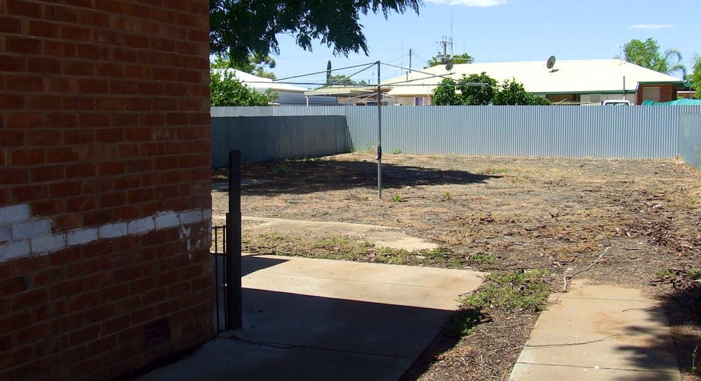 19 Hutchinson Street, Port Pirie, SA, 5540 - Image 13