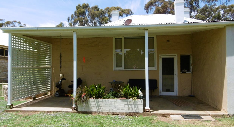 8 Kilmarnock Terrace, Jamestown, SA, 5491 - Image 8