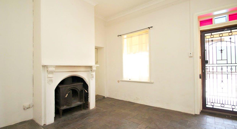 16 Elizabeth Street, Manoora, SA, 5414 - Image 11