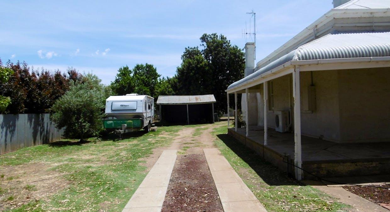 8 Kilmarnock Terrace, Jamestown, SA, 5491 - Image 4