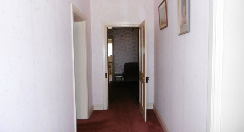8 Kilmarnock Terrace, Jamestown, SA, 5491 - Image 18