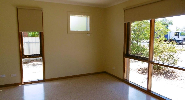 25 Hardy Street, Port Pirie, SA, 5540 - Image 3