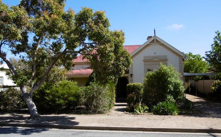 50 Alexandra Terrace, Jamestown, SA, 5491 - Image 1