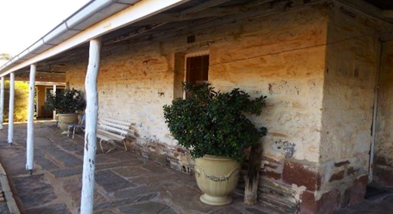 - Moolooloo Station, Moolooloo, SA, 5730 - Image 34