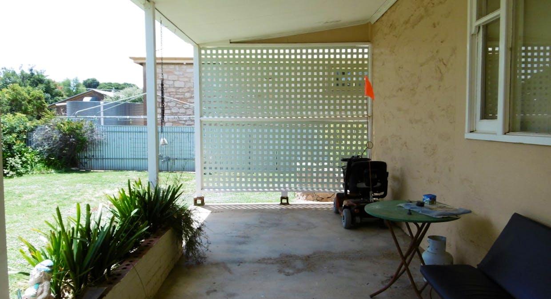 8 Kilmarnock Terrace, Jamestown, SA, 5491 - Image 10