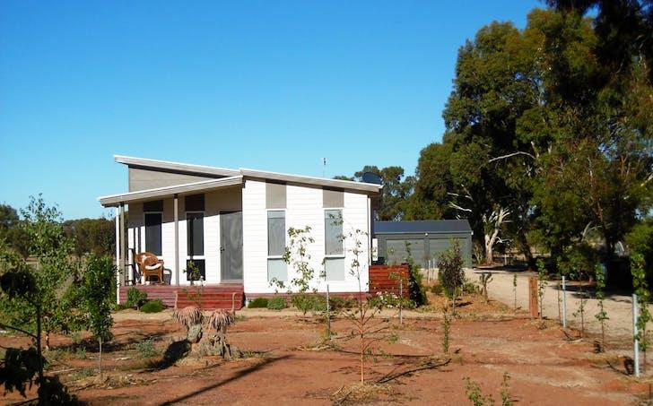 10 Kinnane Street, Jamestown, SA, 5491 - Image 1