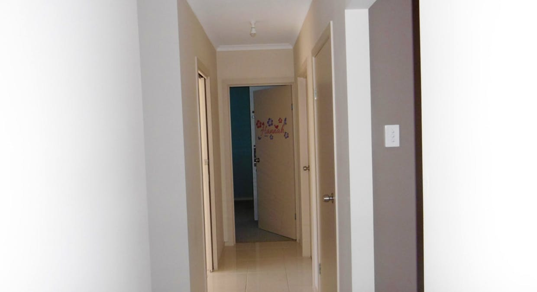 2 Oxford Street, Jamestown, SA, 5491 - Image 11