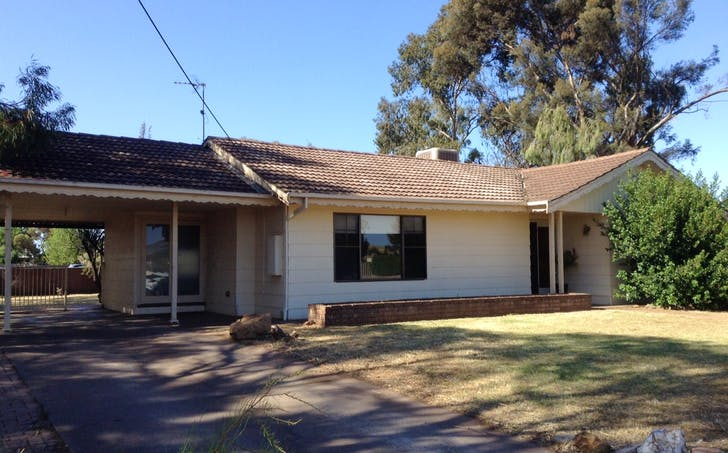 13 South Terrace, Jamestown, SA, 5491 - Image 1