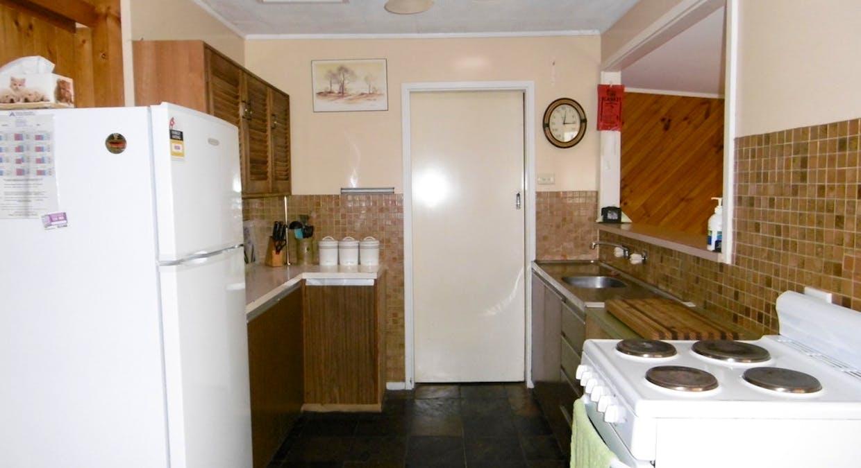 13 Margaret Street, Jamestown, SA, 5491 - Image 6