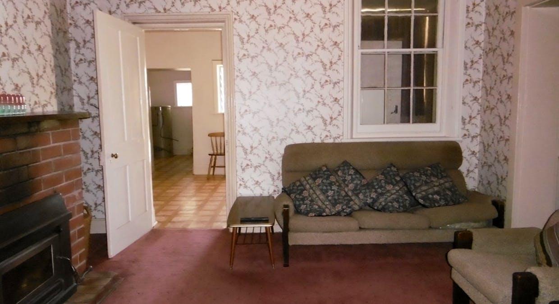 8 Kilmarnock Terrace, Jamestown, SA, 5491 - Image 20