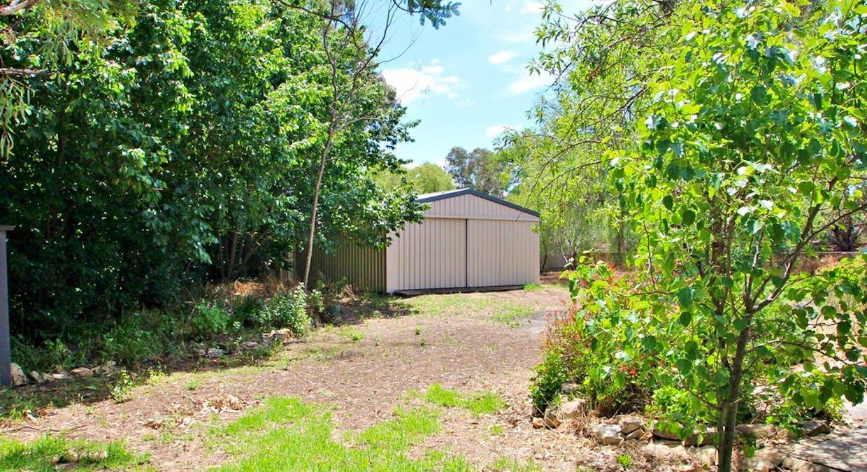 16 Elizabeth Street, Manoora, SA, 5414 - Image 26
