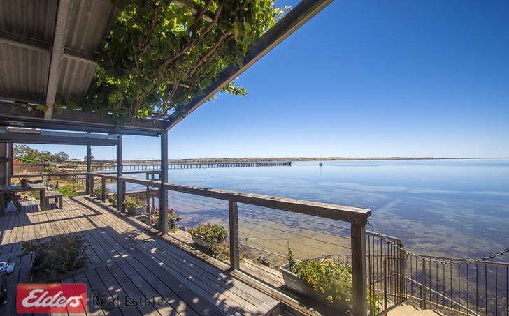 1 and 2 / 10 Alfred Terrace, Streaky Bay, SA, 5680 - Image 1