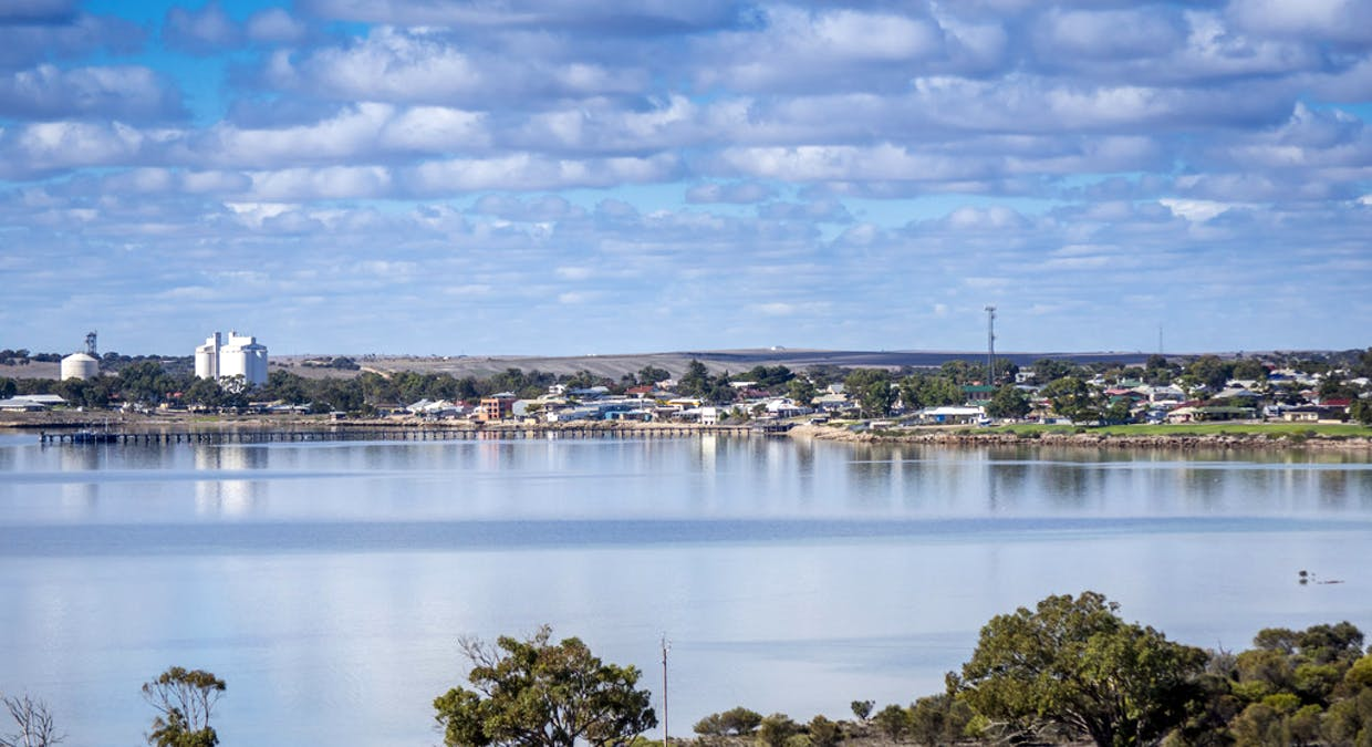 Allot 72 Love Shack Route, Streaky Bay, SA, 5680 - Image 15