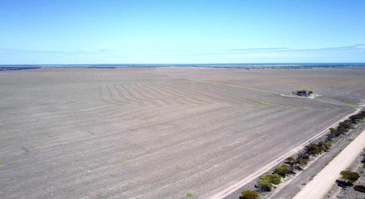 Section 26 Hammat Road, Haslam, Streaky Bay, SA, 5680 - Image 12