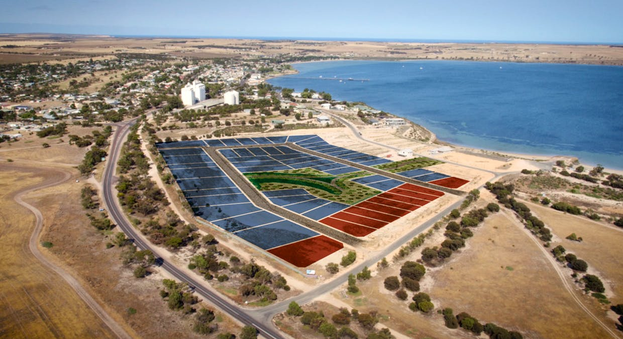1 Clearwater Cove Estate, Streaky Bay, SA, 5680 - Image 4