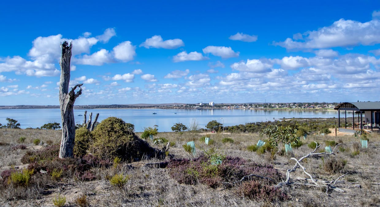 Allot 72 Love Shack Route, Streaky Bay, SA, 5680 - Image 9