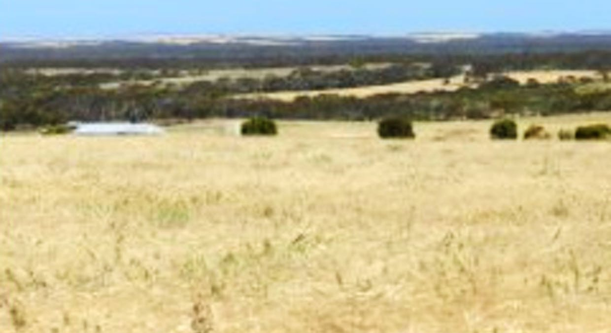 Section 20 Pipeline Road, Streaky Bay, SA, 5680 - Image 5