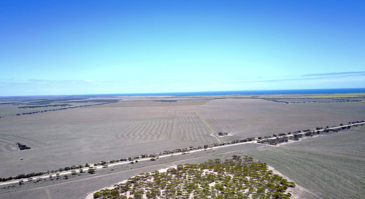 Section 26 Hammat Road, Haslam, Streaky Bay, SA, 5680 - Image 10