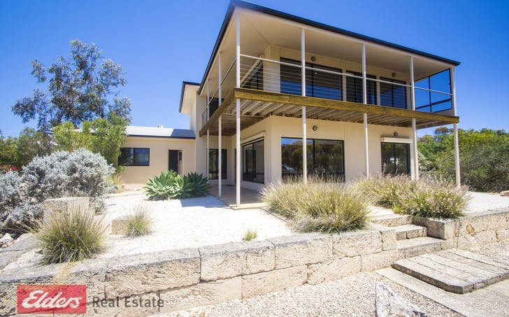 Allot 2 Howard Street, Streaky Bay, SA, 5680 - Image 1