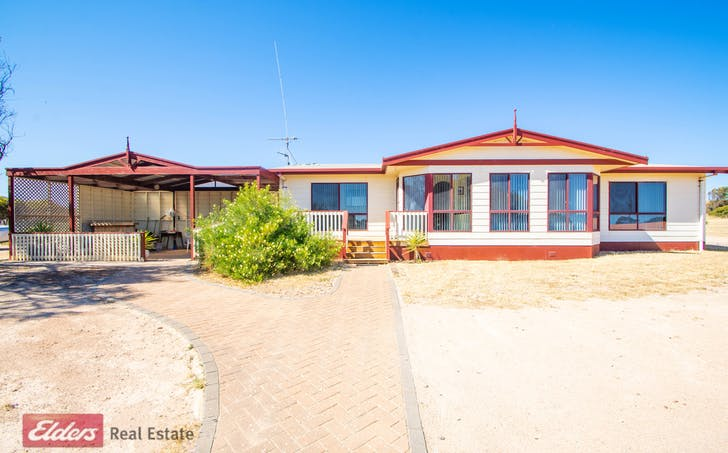 7 West Terrace, Sceale Bay, SA, 5680 - Image 1
