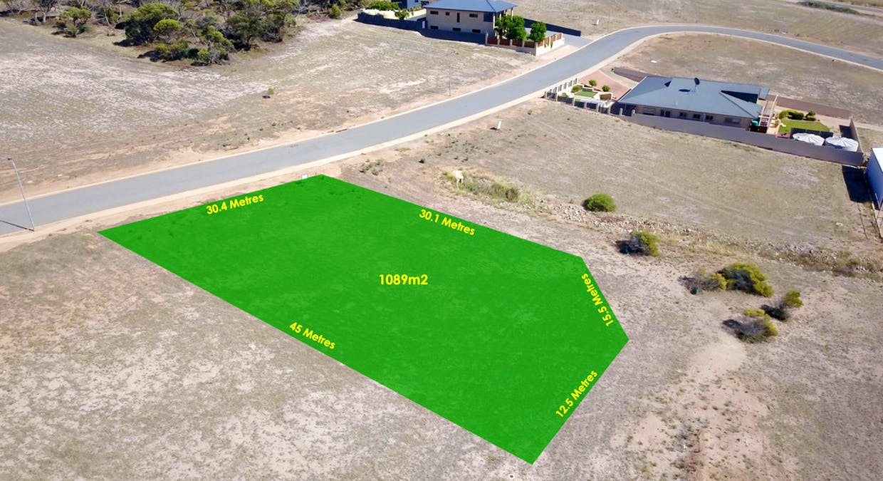 30 Oscar Williams Drive, Streaky Bay, SA, 5680 - Image 2