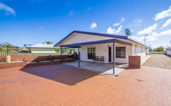 58 Montgomerie Terrace, Streaky Bay, SA, 5680 - Image 1