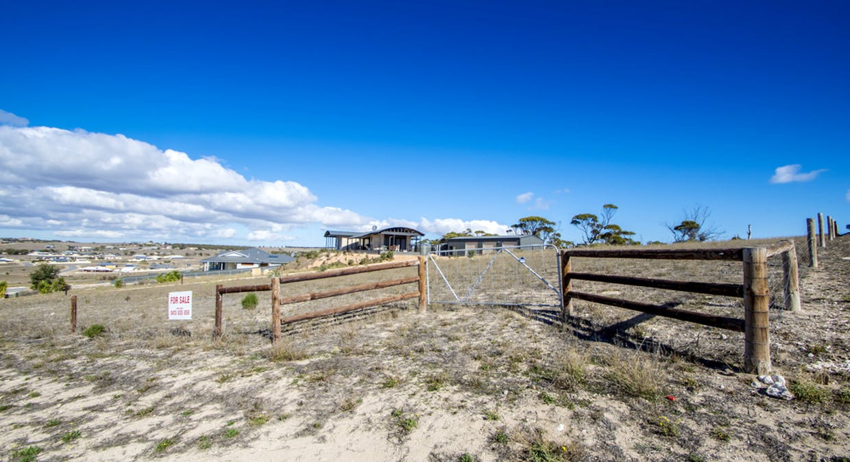 Allot 72 Love Shack Route, Streaky Bay, SA, 5680 - Image 6