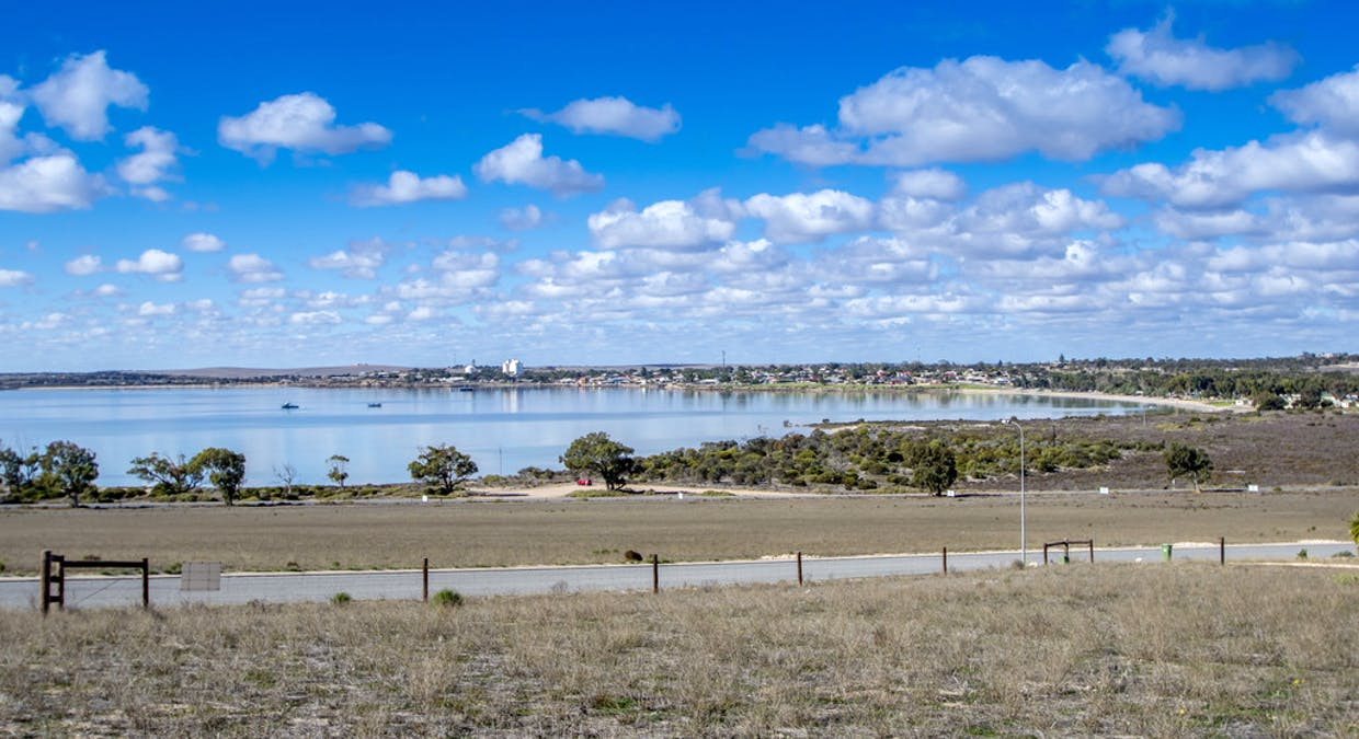 Allot 72 Love Shack Route, Streaky Bay, SA, 5680 - Image 7