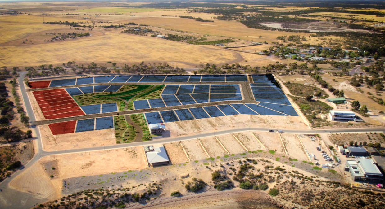 1 Clearwater Cove Estate, Streaky Bay, SA, 5680 - Image 3