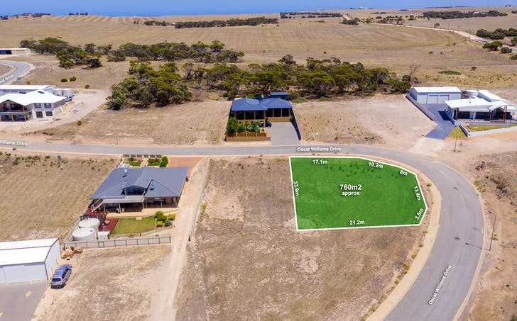 22 Oscar Williams Drive, Streaky Bay, SA, 5680 - Image 1