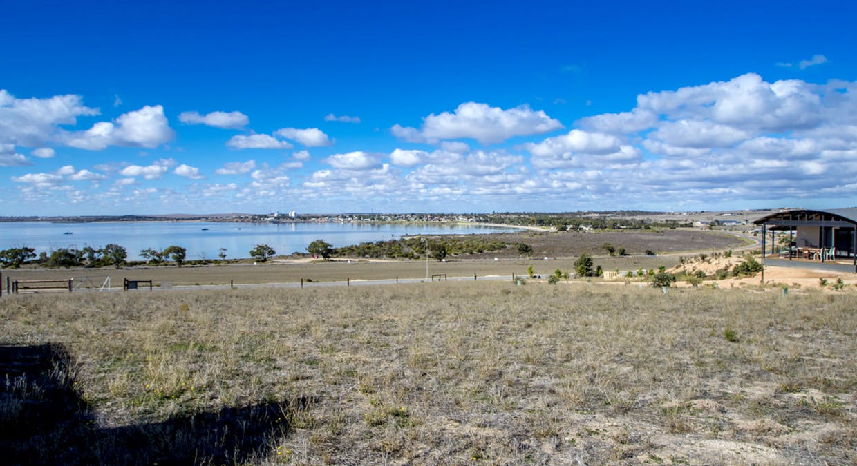 Allot 72 Love Shack Route, Streaky Bay, SA, 5680 - Image 11