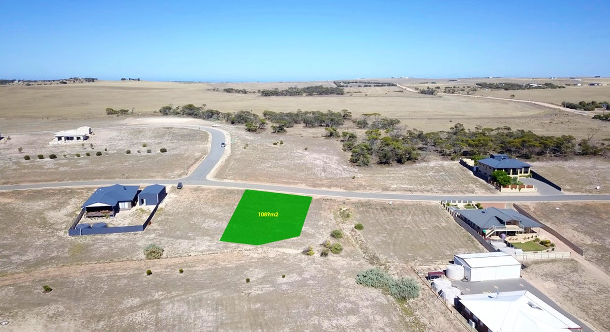30 Oscar Williams Drive, Streaky Bay, SA, 5680 - Image 3