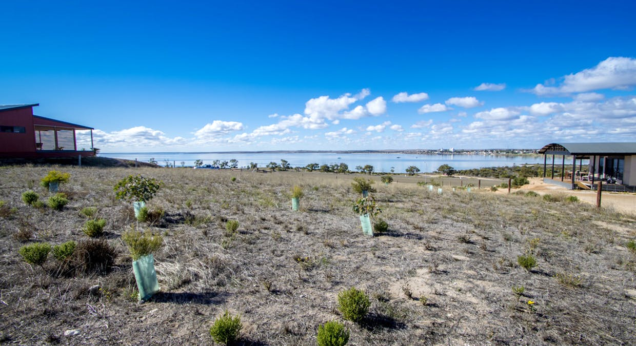 Allot 72 Love Shack Route, Streaky Bay, SA, 5680 - Image 10