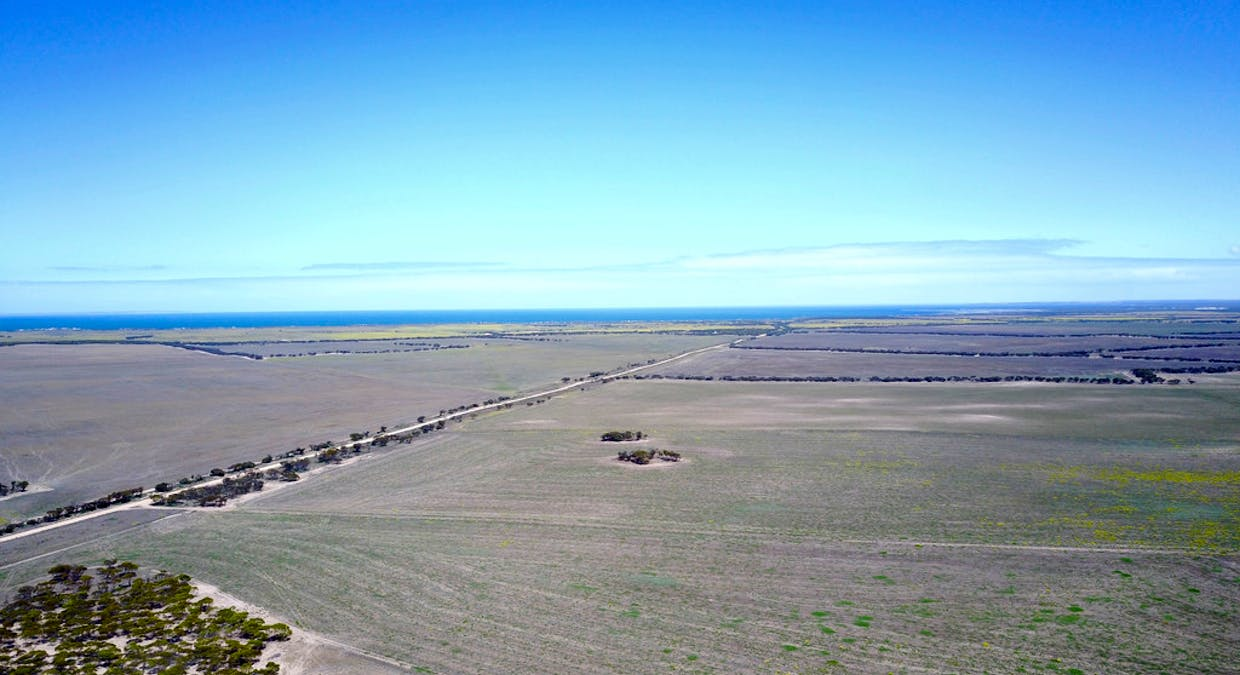 Section 26 Hammat Road, Haslam, Streaky Bay, SA, 5680 - Image 11