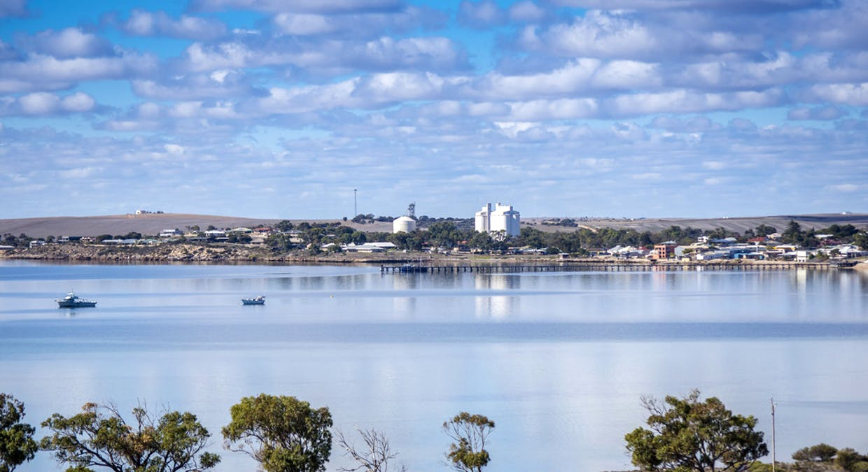Allot 72 Love Shack Route, Streaky Bay, SA, 5680 - Image 14