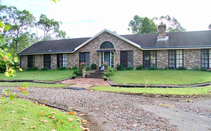 15 Mountain Road, Halloran, NSW, 2259 - Image 1