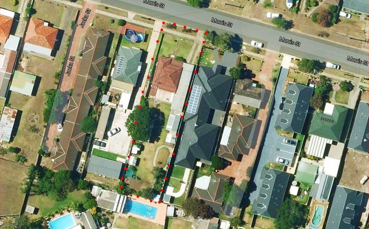 16 Morris Street, St Marys, NSW, 2760 - Image 1
