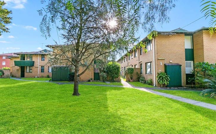 23/3 Devitt Place, Hillsdale, NSW, 2036 - Image 1