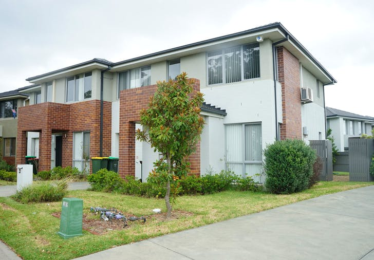 21 Atlantic Boulevard, Glenfield, NSW, 2167