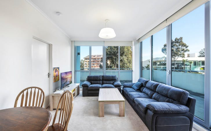 7/755-759 Pacific Highway, Chatswood, NSW, 2067 - Image 1